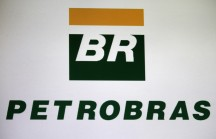 Petrobras: Antes de Investir na Empresa, Veja este Vídeo!