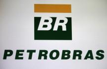 Petrobras tem novo Presidente, mas terá Futuro?