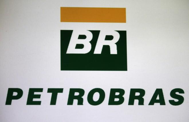 Investimentos: Está na hora de comprar Ações da Petrobras?