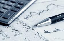Tesouro Direto: Você também pode Investir através de um Fundo