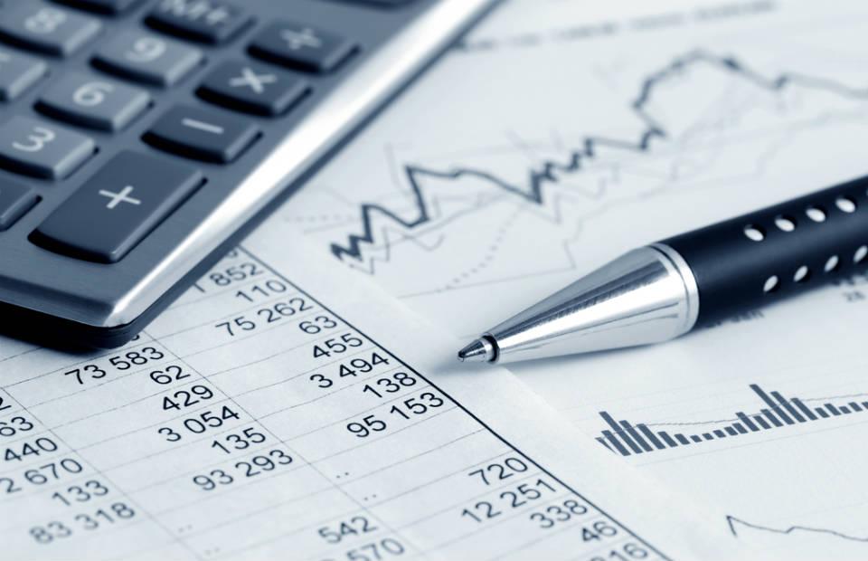 Tesouro Direto: Você também pode Investir através de um Fundo | Dinheirama