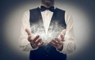 Governo e Economia: O Abismo do Ilusionismo