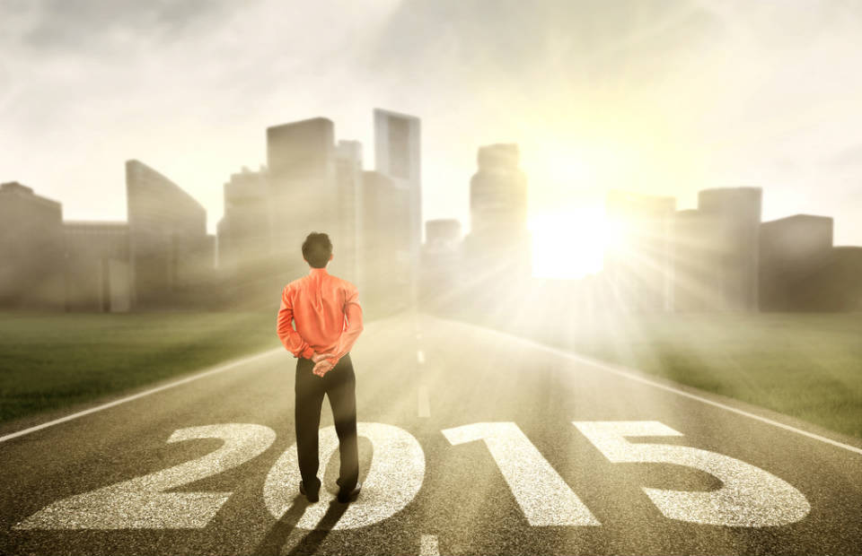 5 Maneiras de Economizar e Respeitar seu Dinheiro em 2015