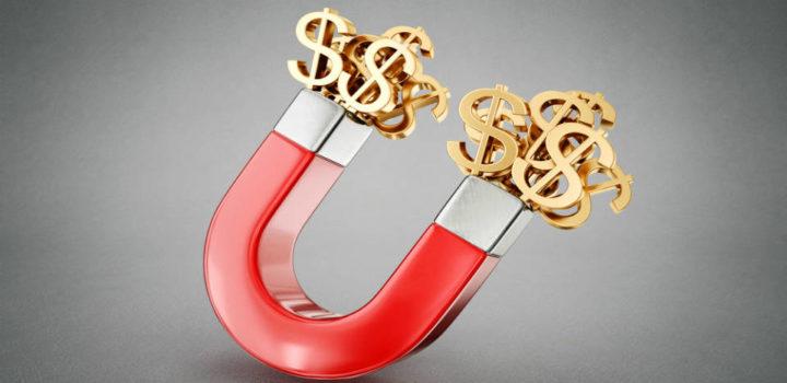 Os Melhores Investimentos de 2015 ao Alcance de Seu Bolso