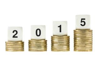 Conheça Boas Opções de Investimentos para 2015