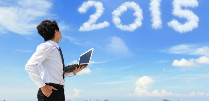 Ano Novo: 3 Decisões Financeiras que Você Deve Tomar em 2015