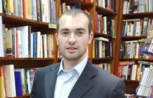 Dinheirama Entrevista: Leandro Martins, Analista líder em rentabilidade na Bovespa em 2014