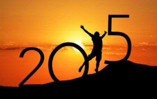 Ano Novo: 10 Textos mais lidos do ano no Dinheirama