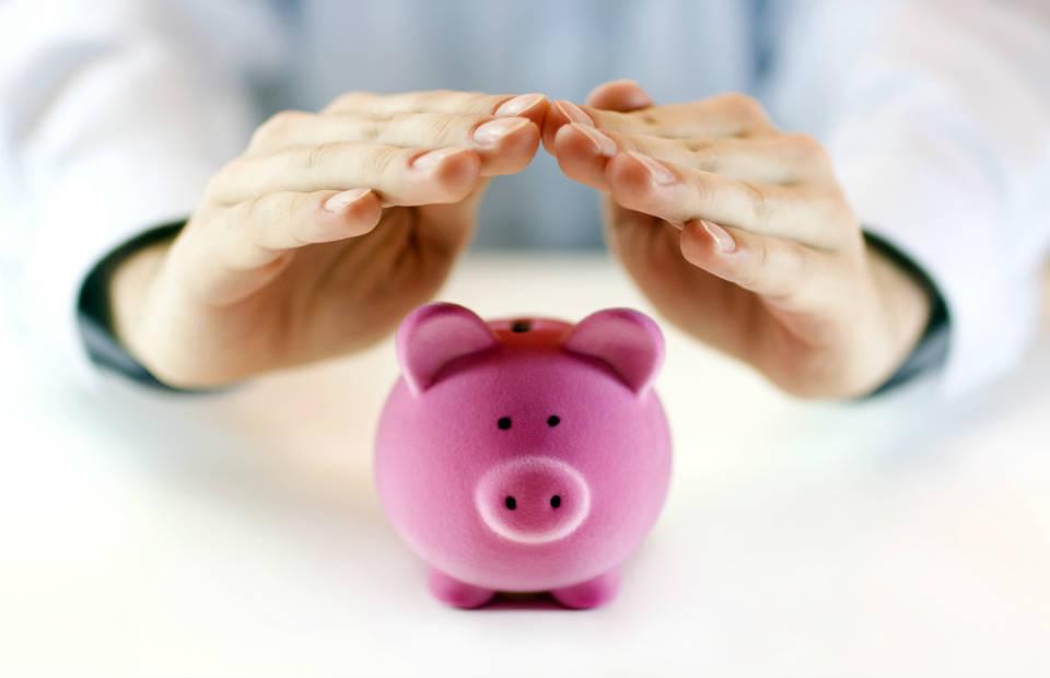 5 Dicas para Manter Seu Dinheiro Blindado em 2015