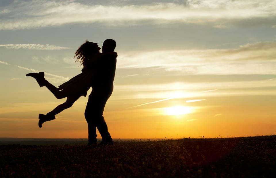 3 Dicas para Manter a Vida Financeira e o Casamento em Dia