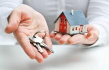 Imóvel: Alugar ou Comprar, qual é a Melhor Opção?