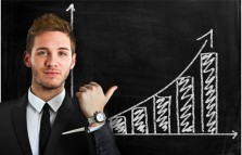 Educação Financeira Ajuda a Recuperar Valor em Empresas