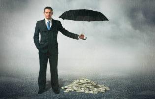 Como Não Sucumbir aos Problemas Econômicos em 2015