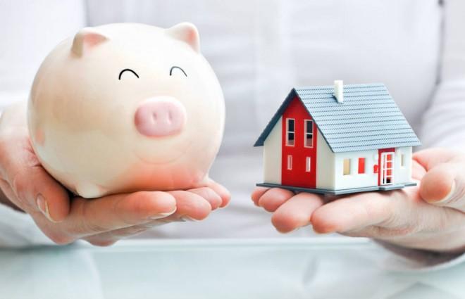 Vale a pena Financiar Imóveis? Caixa subiu juros! O que fazer?