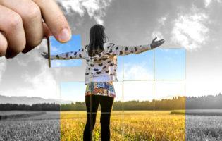 5 Atitudes para Alcançar seus Objetivos em 2015