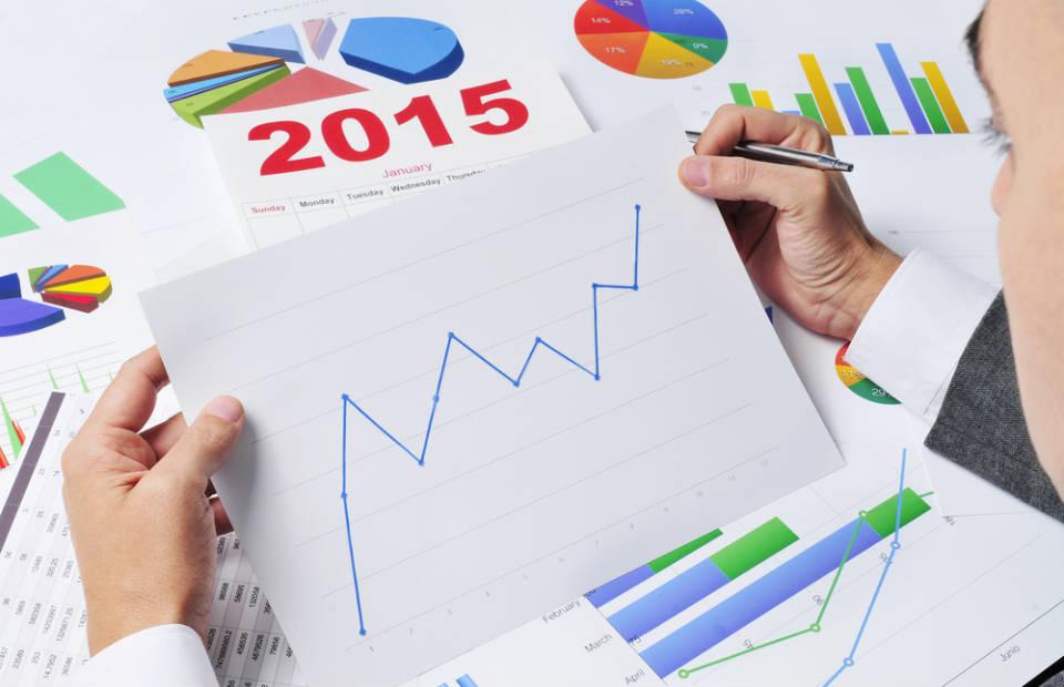 Especial Investimentos: Retrospectiva 2014 e Perspectivas 2015