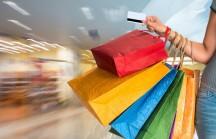 Compras Parceladas Criam um Padrão de Vida Artificial