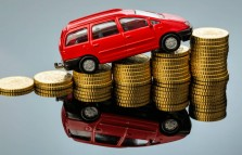 Carros: Os Preços estão cada vez mais Absurdos! O que vem pela frente?