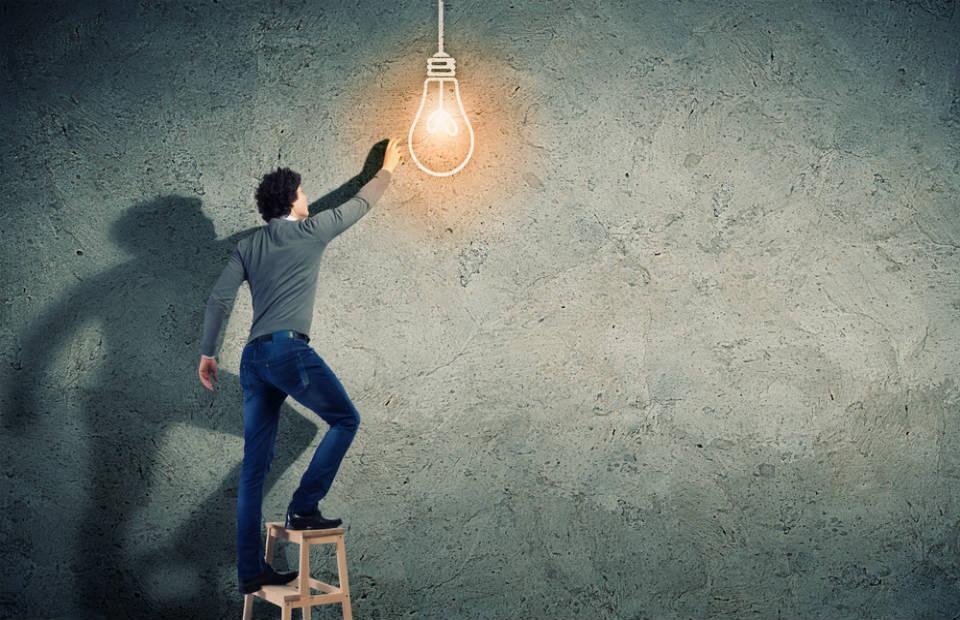 5 Razões para Começar a Investir Hoje