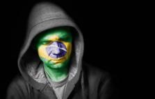 Conheça o Impacto da Alta de Impostos Promovida pelo Governo Dilma