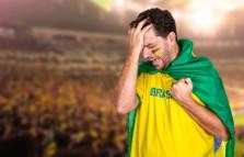 Brasil Abusou da Dona Sorte e a Fatura Chegou (nós vamos pagá-la!)