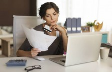 Seu Cartão de Crédito anda tirando seu Sono? Hora de mudar!