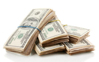 O Dólar vai continuar subindo? O que esperar? O que fazer?