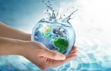10 Dicas para Economizar Água e Enfrentar a Crise Hídrica