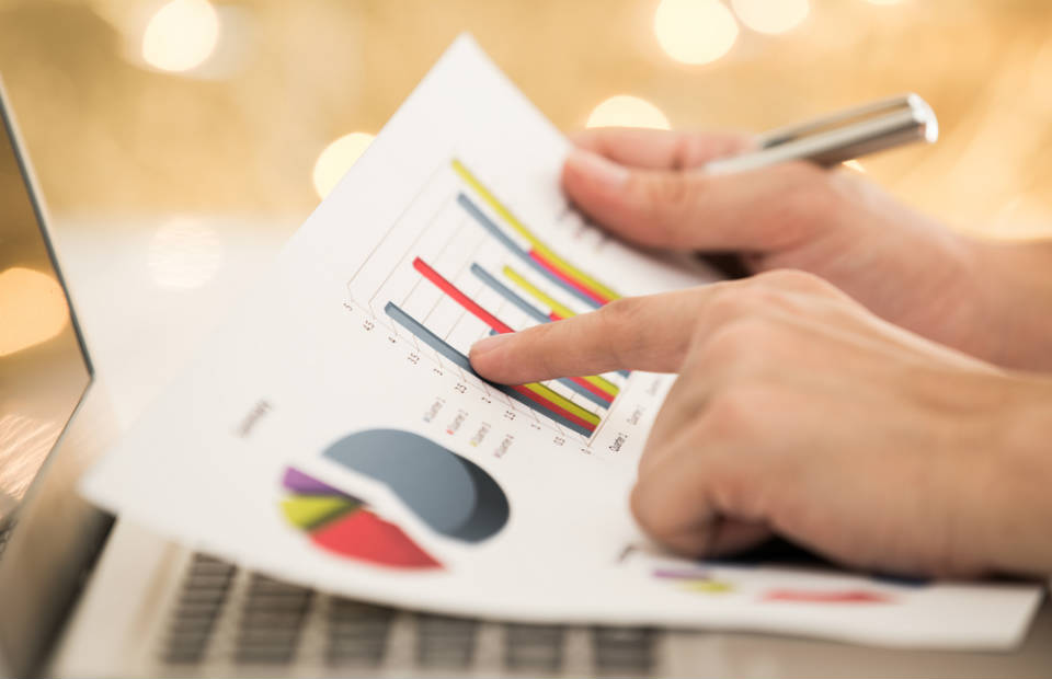 Órama: Inovação e exclusividade para os investidores
