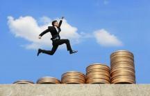 Quer Ser um Empresário de Sucesso? Cuide bem do Dinheiro da Empresa