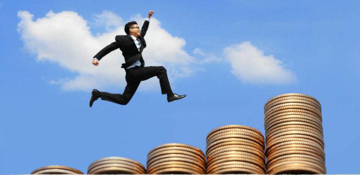 Você precisa construir sua independência financeira (o INSS não vai dar conta)