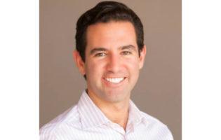 Dinheirama Entrevista: David Veléz, CEO e fundador do Nubank