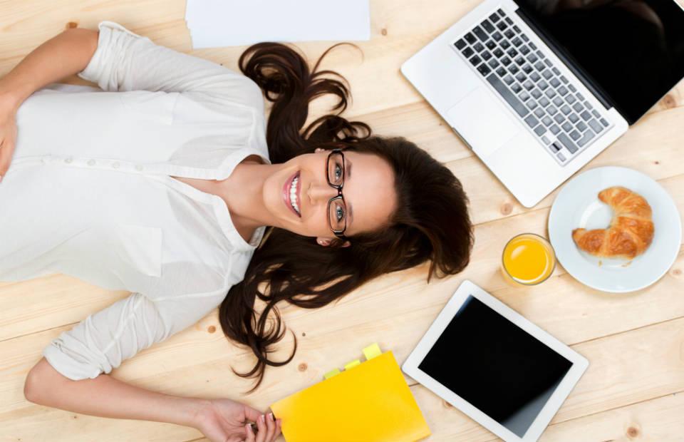 Negócios para Você Abrir e Administrar em Casa (e Dicas para Prosperar!)