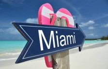 Fugir para Miami: Opção, Desesperança ou Única Saída?