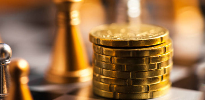 Conheça o Motivo Definitivo para Abandonar a Poupança em 2015 (e não é o Confisco)