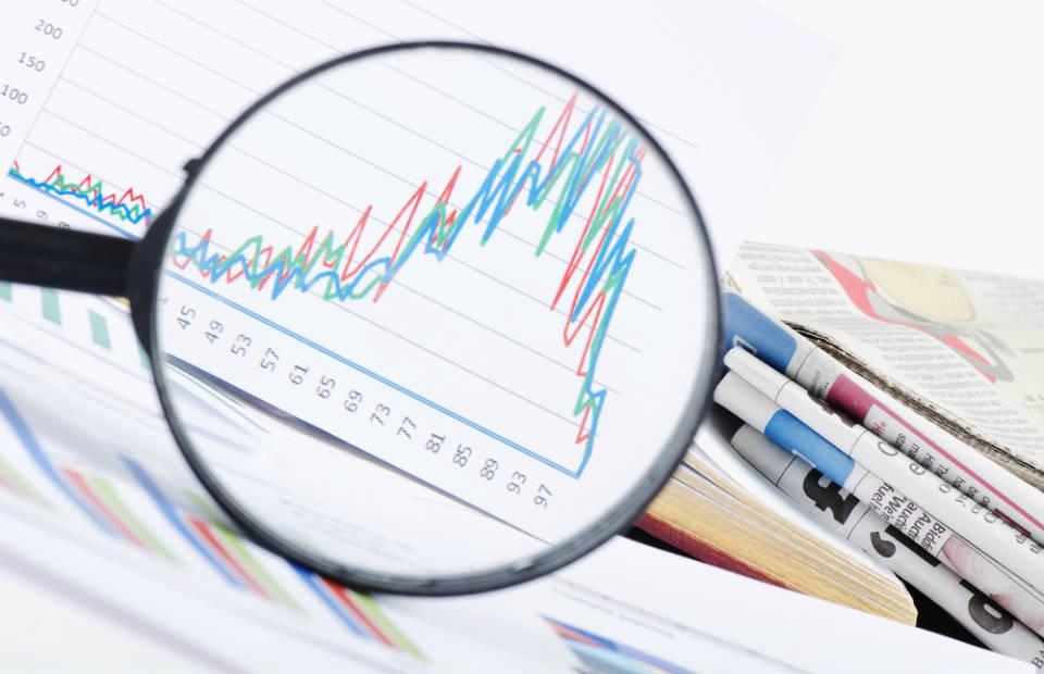 Cuidados para Investir em Títulos de Crédito Privado