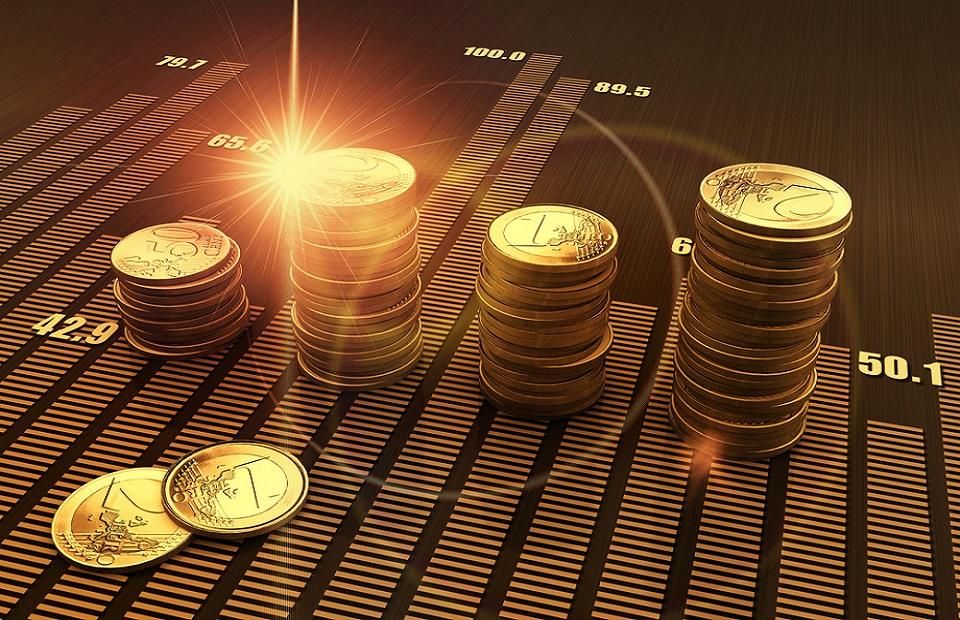 Confira o novo ebook da Órama sobre Cenários e investimentos em 2015. - Foto Shutterstock