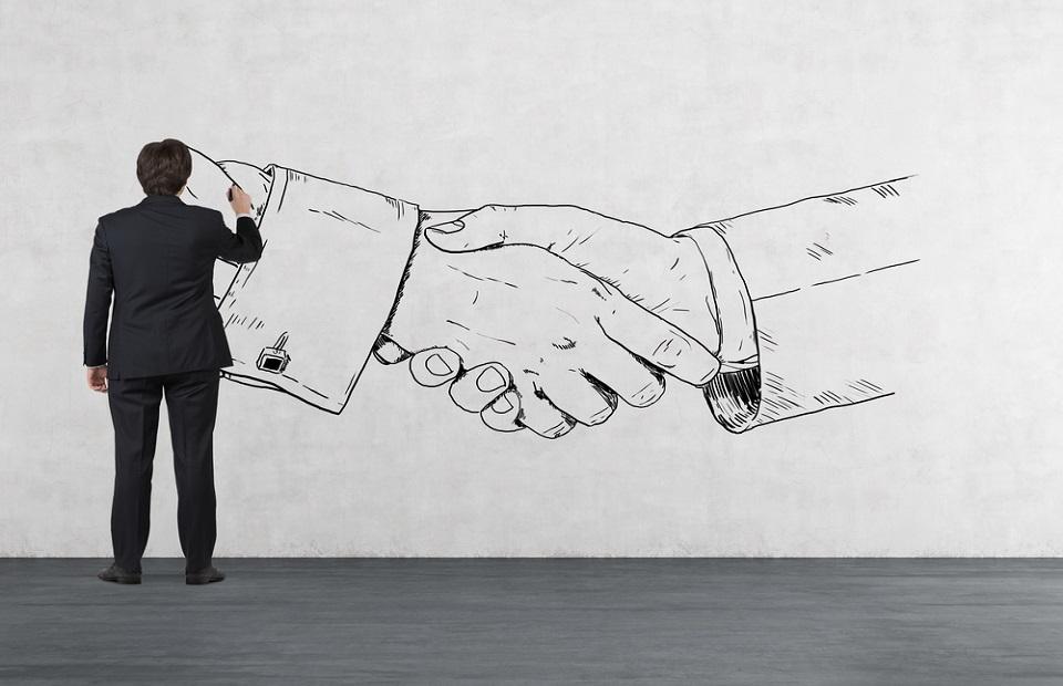 9 Dicas para fazer parcerias estratégicas realmente eficazes
