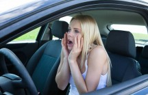 Carros: Cuidado com o (sério) Risco da Montadora do seu Veículo deixar o Brasil