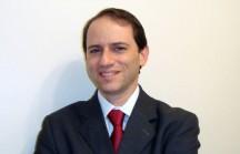 Dinheirama Entrevista: Marcelo Guterman, Mestre em Economia, Professor e Autor de Finanças e Investimentos