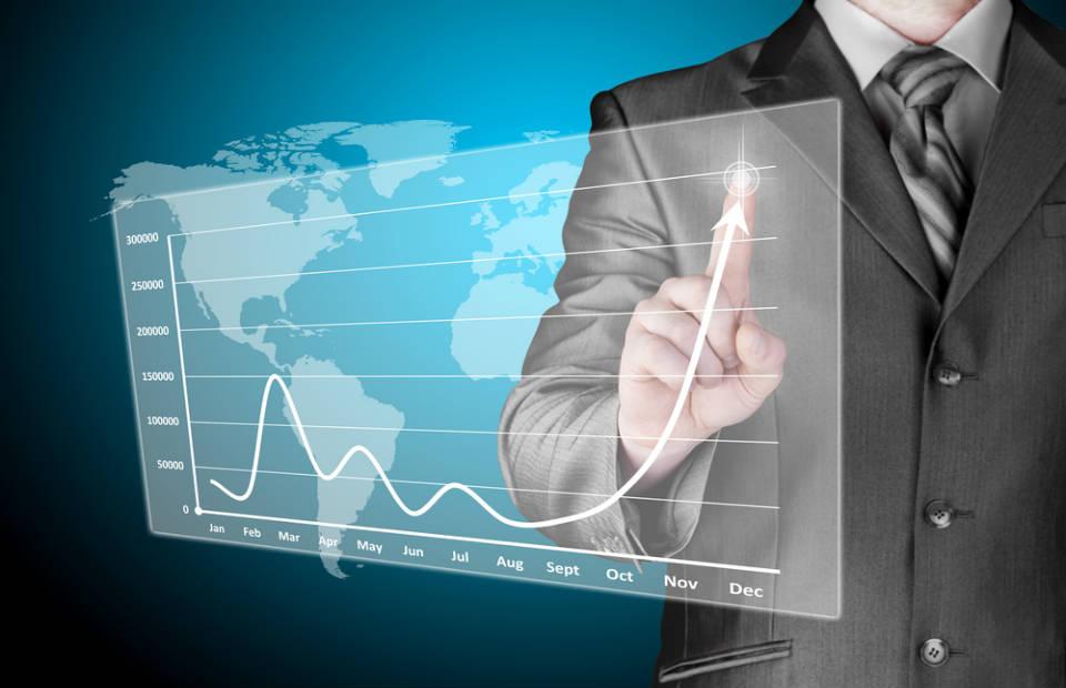 Tesouro Direto Fica Ainda Melhor e Mais Acessível: Vídeos Explicam as Mudanças