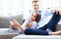 Finanças para Casais: Vai Esperar Casar para Conversar Sobre Dinheiro?