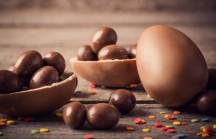 5 Dicas para Economizar na Compra dos Ovos de Páscoa