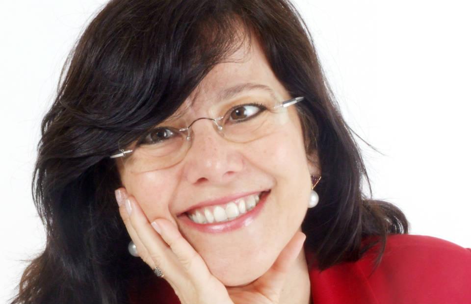 Dinheirama Entrevista: Angela Nunes, Planejadora Financeira CFP® e Sócia da Moneyplan