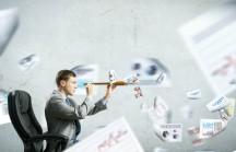 Conta Pra Mim: Como Você Tem se Preparado para Garantir seu Futuro Financeiro?