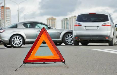 Carros: Evite a Loucura Financeira de Ficar sem Seguro!