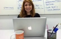Dinheirama Entrevista: Raissa Klain, COO da Webhome