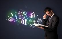 Conta pra mim: Como Você se Planeja Financeiramente para Estudar Mais?