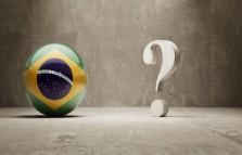 Corrupção e Custo Brasil: Estamos fadados a Viver Crises de Confiança?