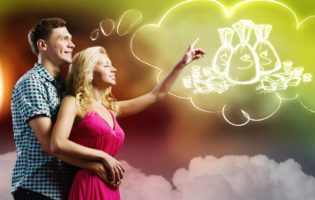 Prosperidade: Comportamentos que Atrapalham seu Sonho de Ficar Rico